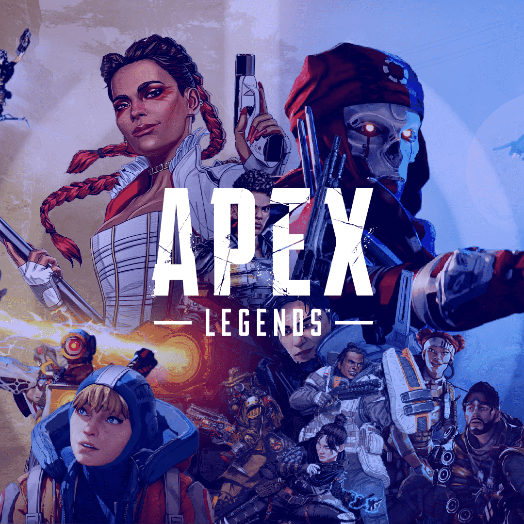 Apex cheat free hack legends aimbot wallhack download 001