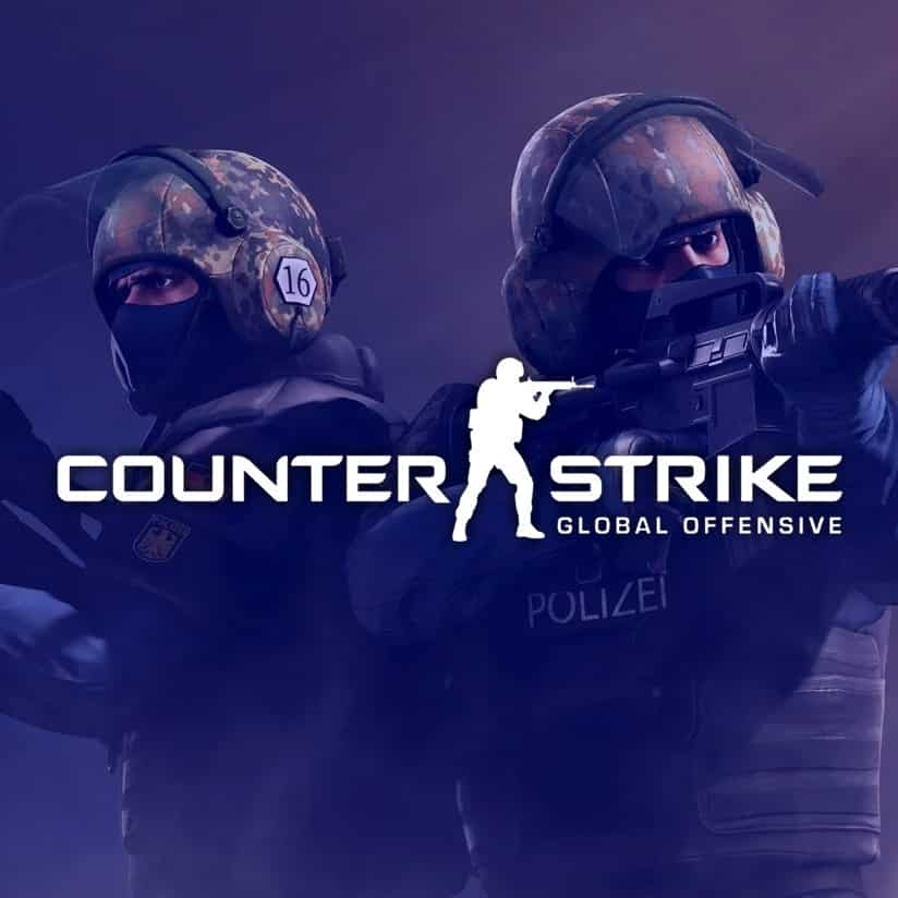 CS GO cheat hack counter strike global offensive aimbot wallhack free download 001