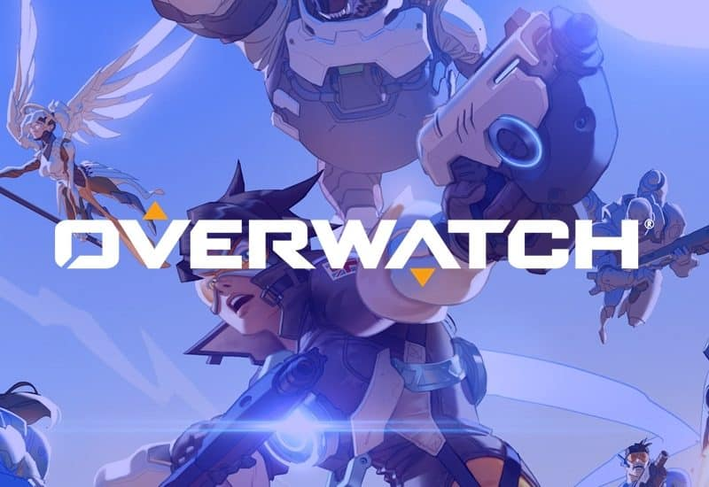 overwatch free cheat hack aimbot wallhack download 001