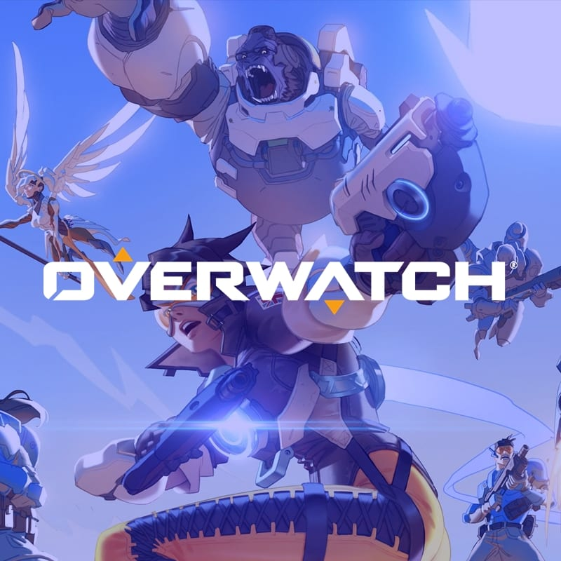 Download FREE Overwatch PC Cheat/Hack - Download Download FREE Overwatch PC Cheat/Hack for FREE - Free Cheats for Games