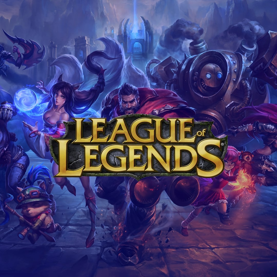 free league of legends hack cheat download pc 001